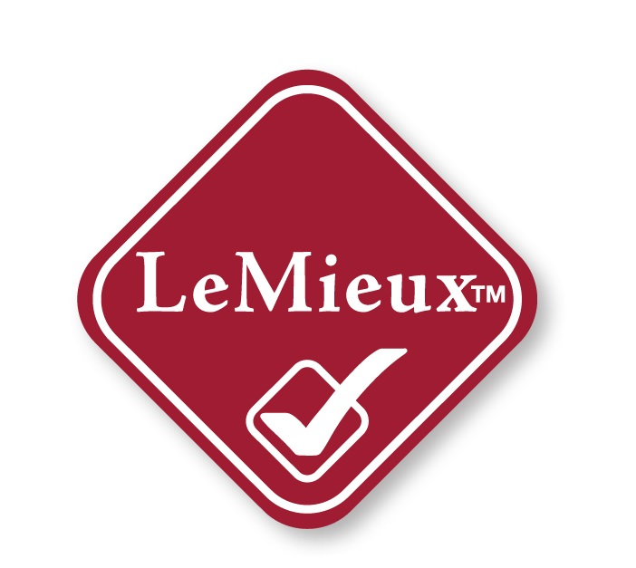 LeMieux - Horse Health UK