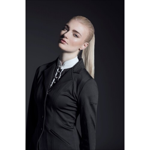 montar-competition-jacket-w/stones