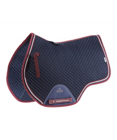 Other Saddle Pads