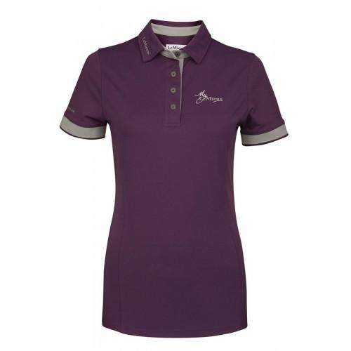 lemieux-polo-shirt