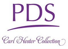 PDS - Professional Dressage Solutions