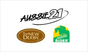 Aussie Rider