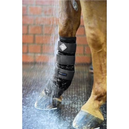 Non-riding Boots