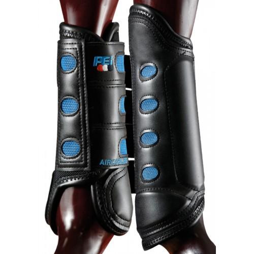Jump Boots