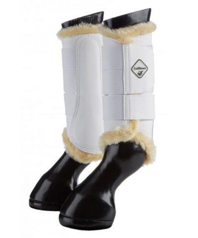 Flatwork Boots