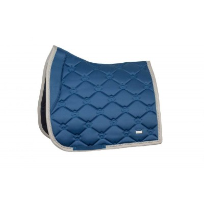 PS of Sweden Saddle Pads
