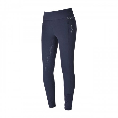 kingsland-breggings-breeches-tights