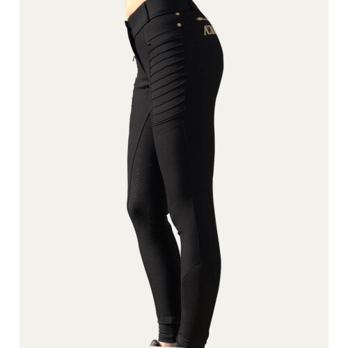 Al-Sportswear-breeches-black
