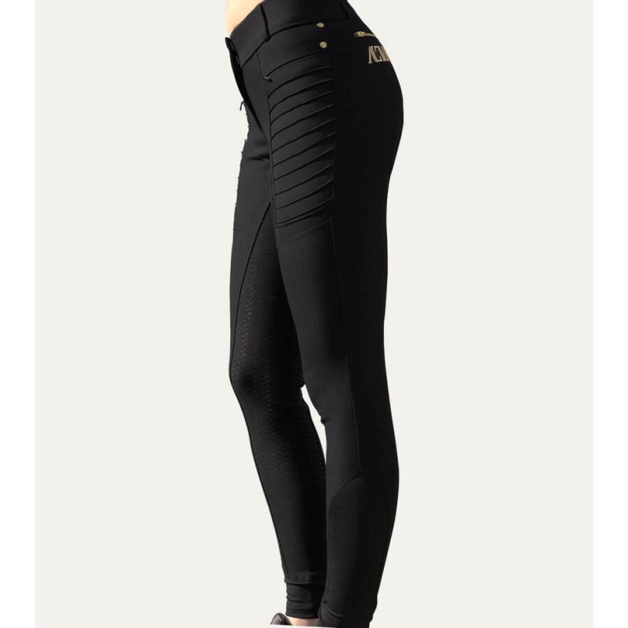 Al-Sportswear-breeches-black