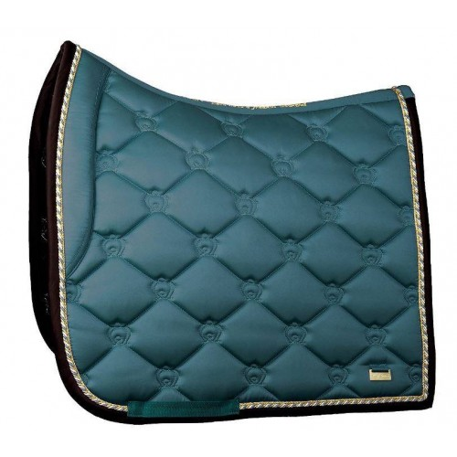 ps-of-Sweden-saddle-pad-jade