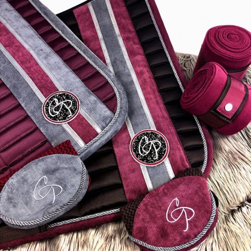hkm-cavalli-pur-odello-derby-saddle-pad