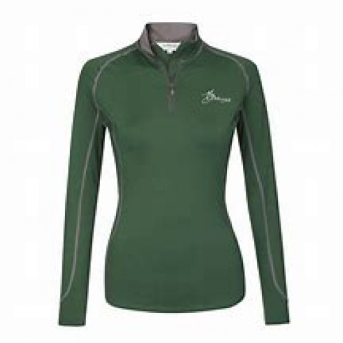 Lemieux-Base-Layer-Hunter-Green