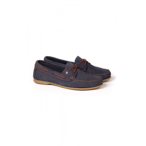 dubarry-aruba-deck-shoe-denim