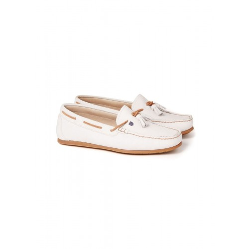 dubarry-jamaica-loafer-shoe-white