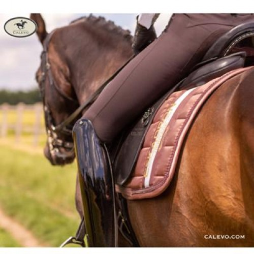 Eskadron Big Square Saddle Cloth