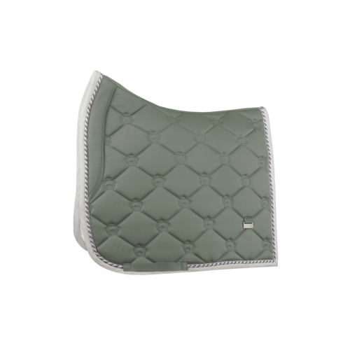 PS-of-sweden-sage-saddle-pad