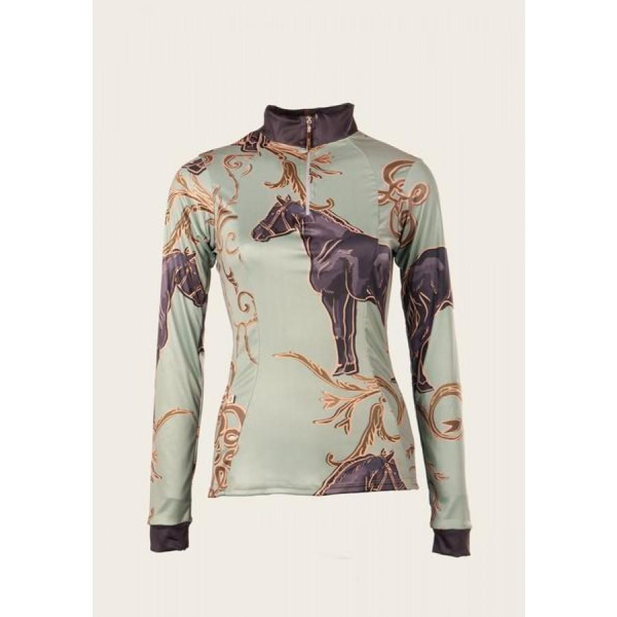 espoir-pattern-shirt