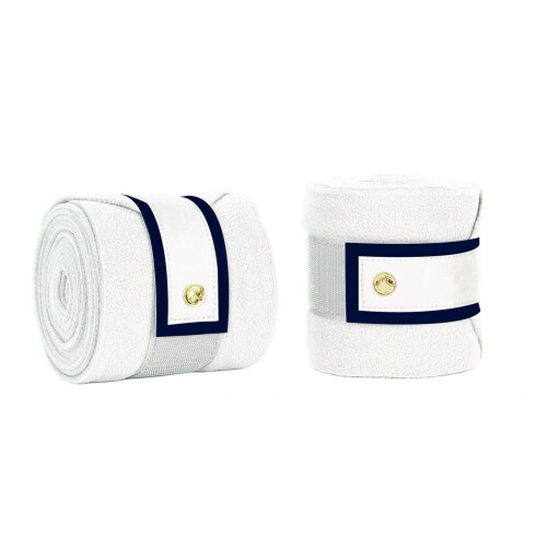 ps-of-sweden-pro-polo-bandages