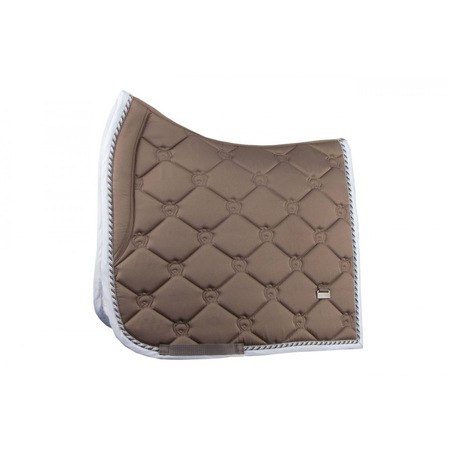 ps-of-sweden-walnut-saddle-pad