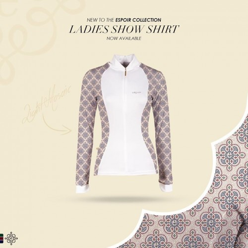 espoir-mosaic-light-show-shirt