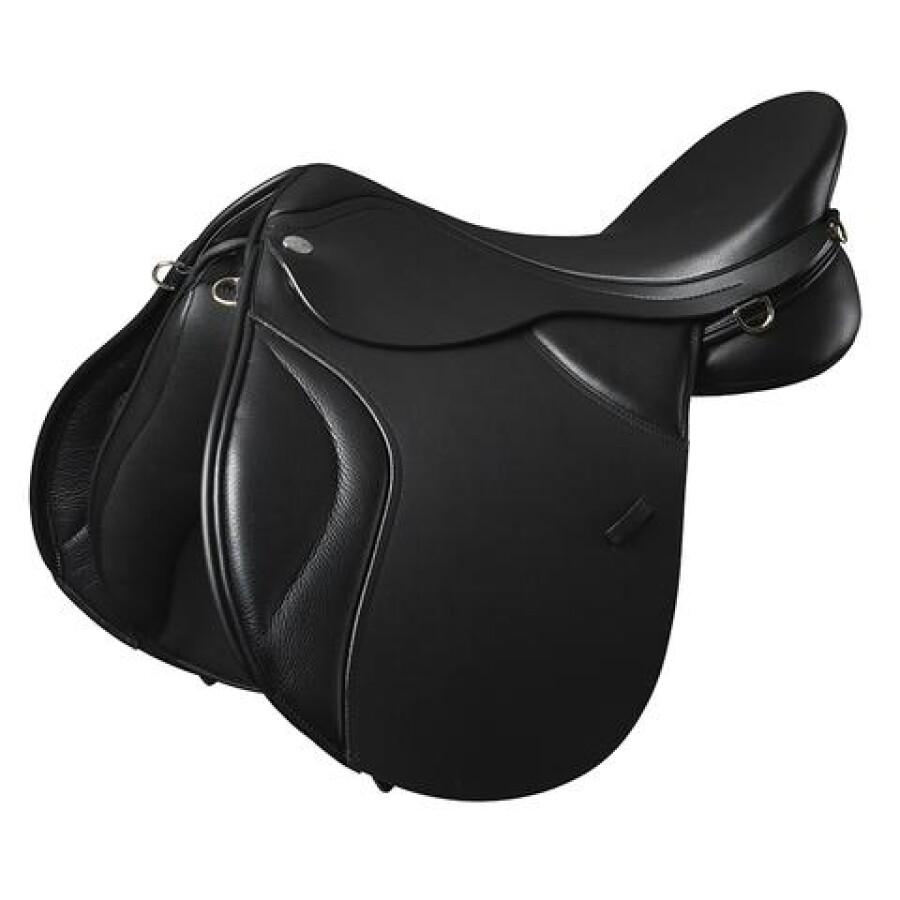 Thorowgood T8 Endurance Saddle