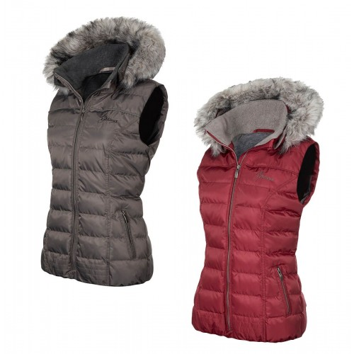 lemieux-winter-gilet
