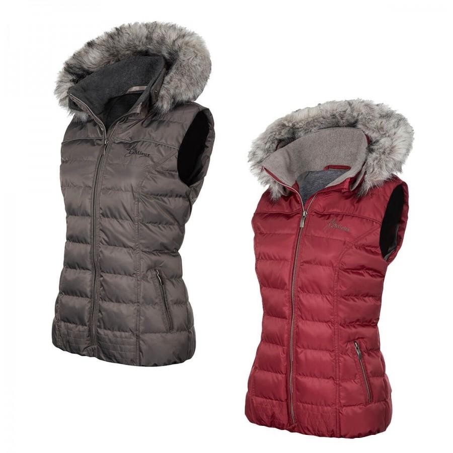 lemieux-winter-gilet
