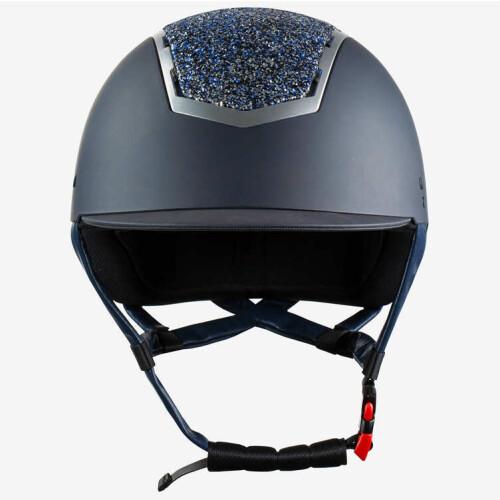 horze-ritz-helmet-vg1