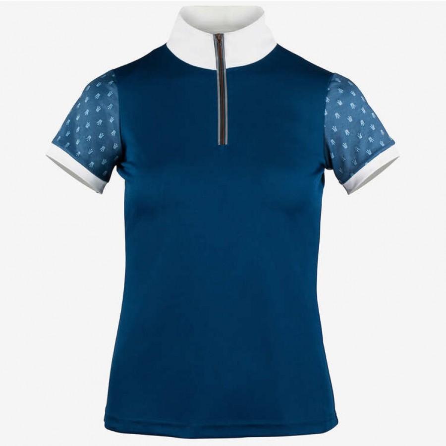 horze-paige-show-shirt