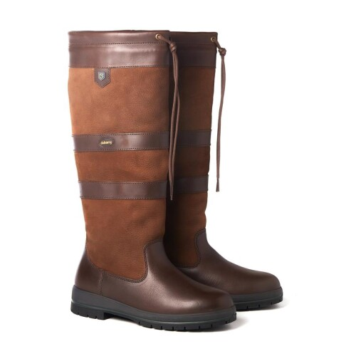 Dubarry-Galway-Slimfit-country-boot