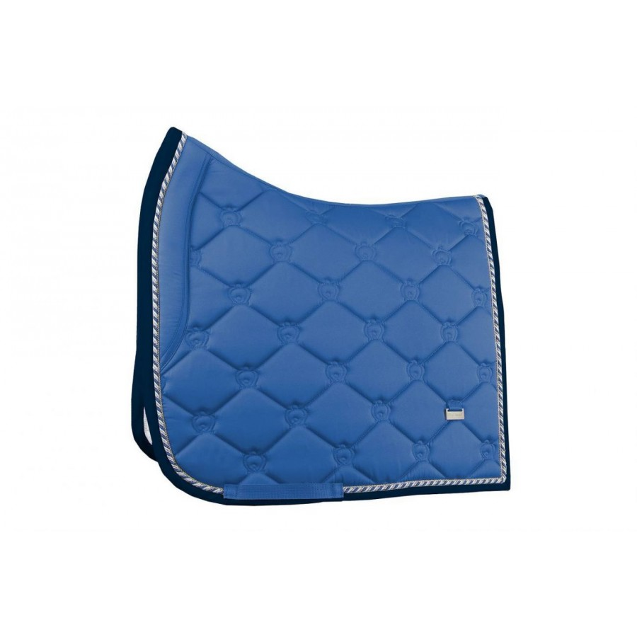ps-of-sweden-blueberry-saddle-pad