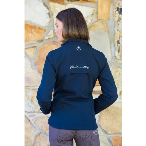 black-horse-erin-soft-shell-jacket