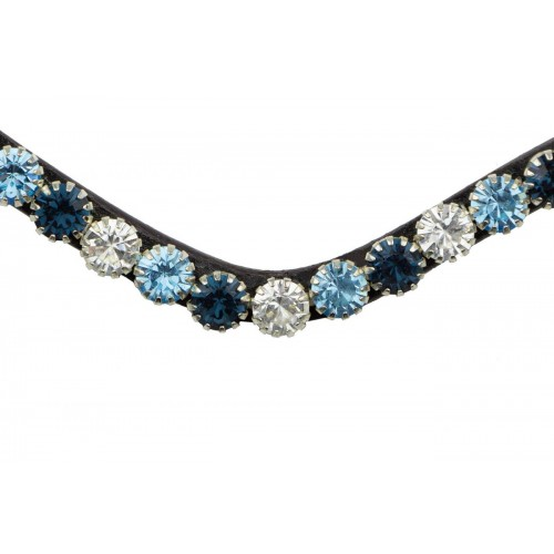 ps-of-sweden-big-blue-breeze-browband