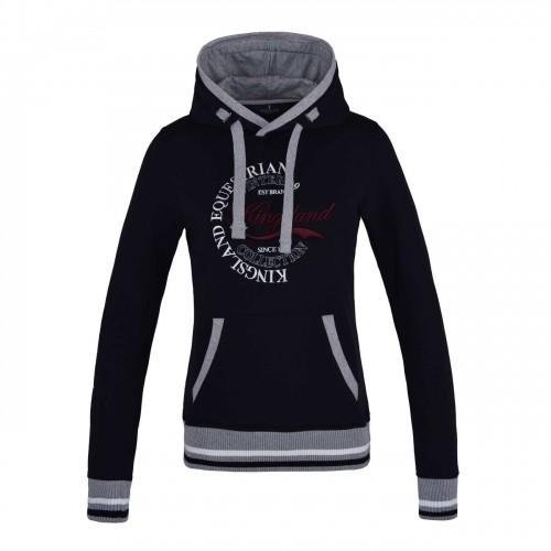 kingsland-ultica-hoodie