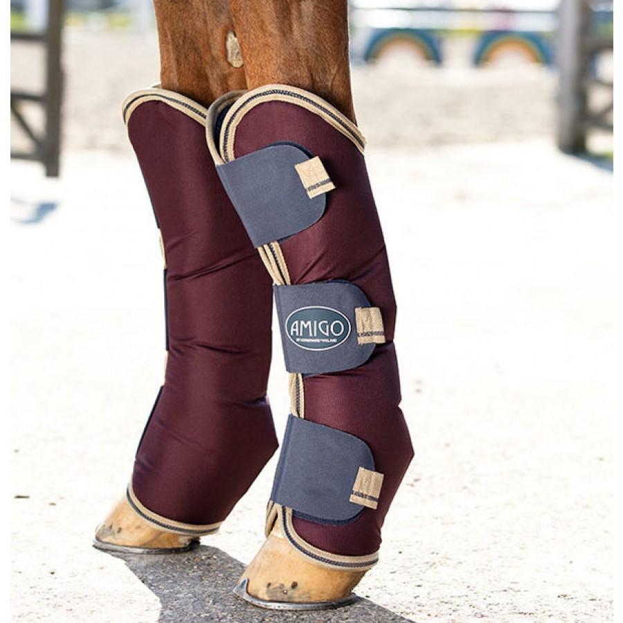 horseware-amigo-travel-boots
