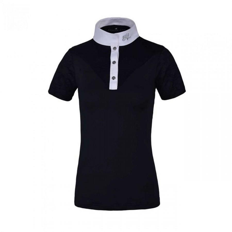 kingsland-cintia-ladies-show-shirt