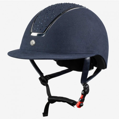 horze-solara-riding-helmet