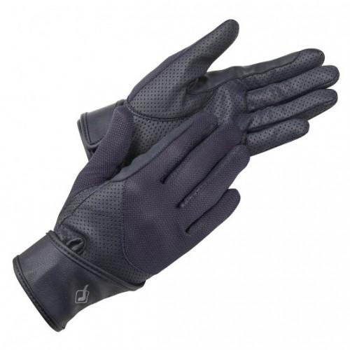 lemieux-protouch-mesh-riding-glove