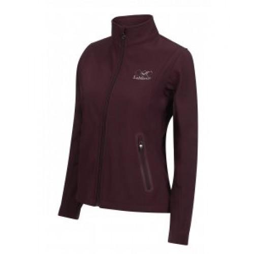 -team-lemieux-soft-shell-jacket