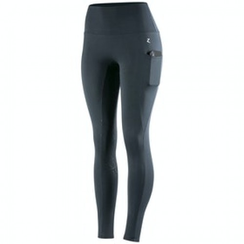 Horze-Gracie-tights