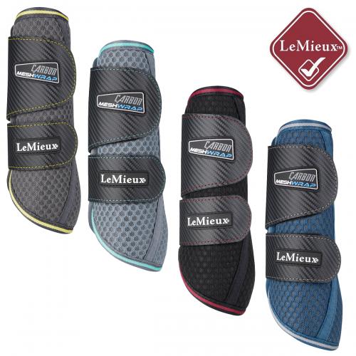 lemieux-carbon-mesh-boots
