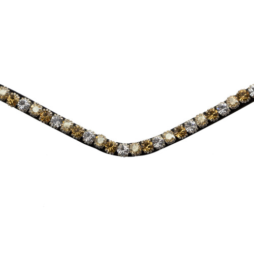 ps-of-sweden-browband-sleek-gold