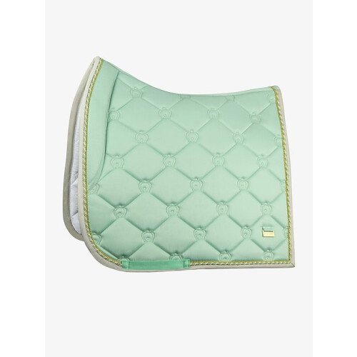 ps-of-sweden-mint-green-saddle-pad