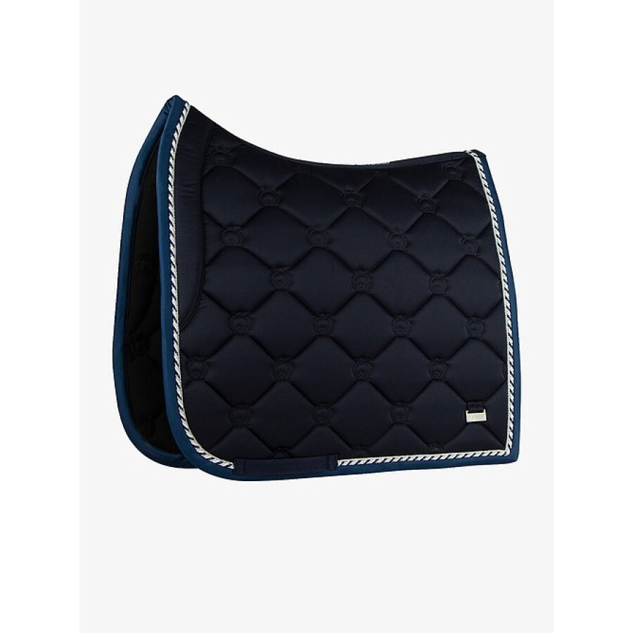 ps-of-sweden-marine-saddle-pad