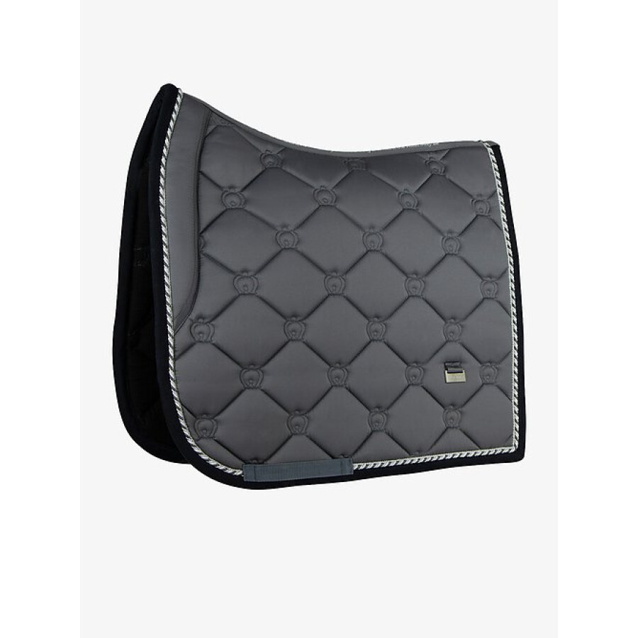 ps-of-sweden-anthracite-saddle-pad
