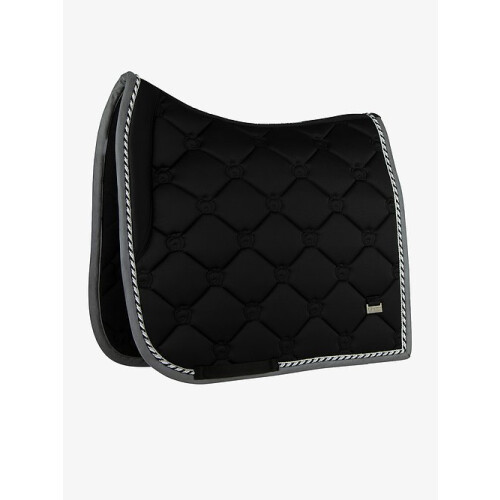 ps-of-sweden-black-saddle-pad