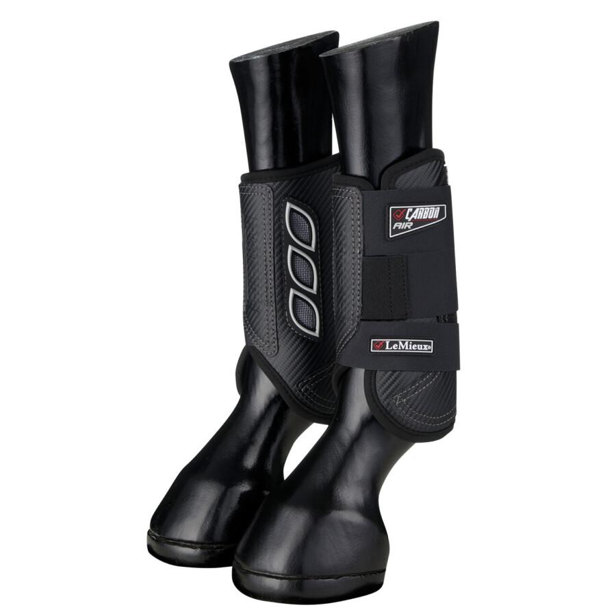 lemieux-carbon-air-xc-boots