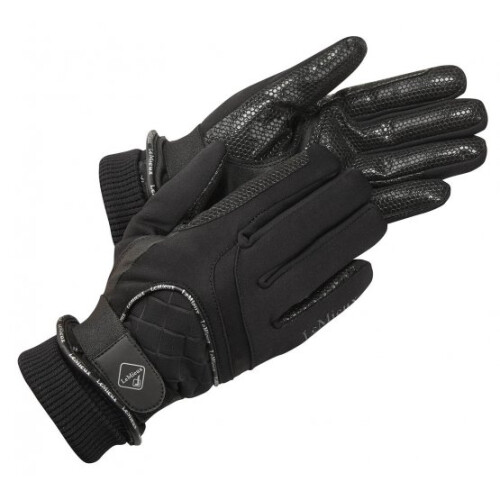 lemieux-waterproof-gloves