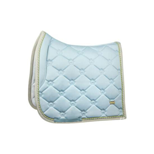 ps-of-sweden-sky-blue-saddle-pad