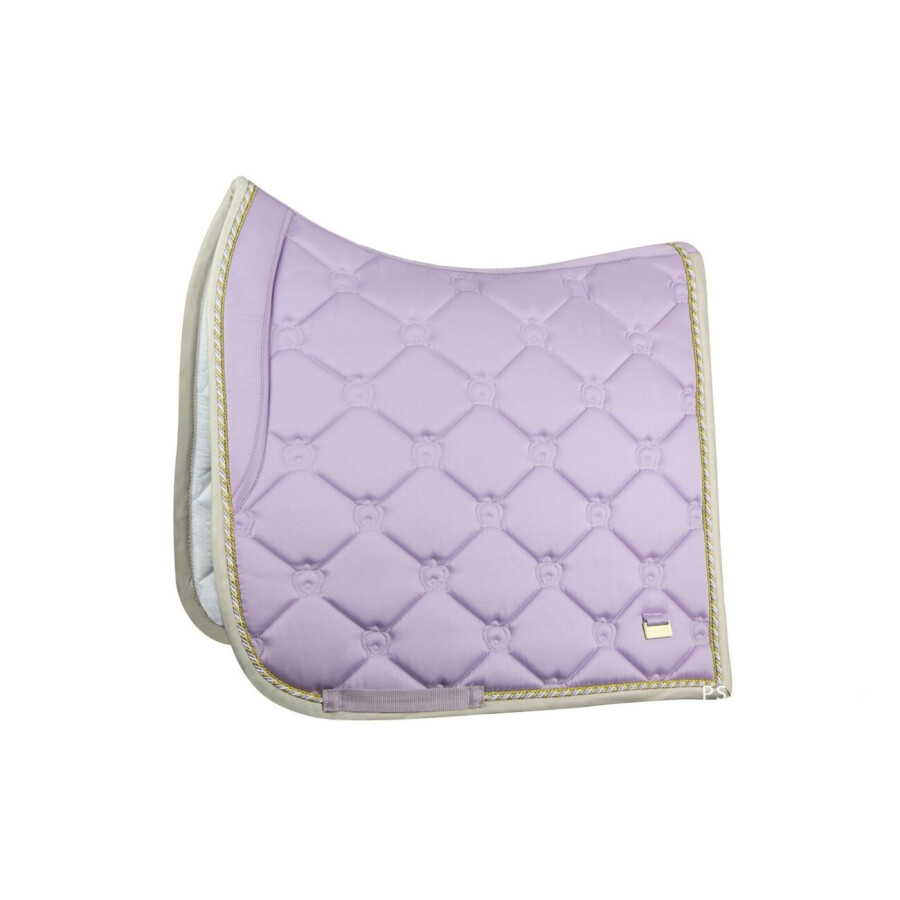 ps-of-sweden-soft-lilac-saddle-pad